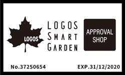 ロゴス スマートガーデン正規販売店 No.372050654