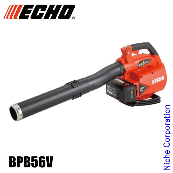 BPB56V