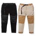 grn outdoor NETALI PANTS 秋冬 GO9303F