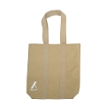 TRIPATH PRODUCTS(トリパス・プロダクツ) S TOTE  B-1000