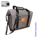 BEACH GUY GOES MOUNTAIN Ultimate Cooler Bag BGM-CB1923-GY