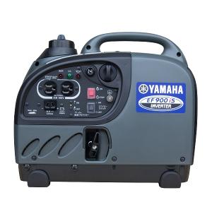 ヤマハ 発電機 EF900iS-OD