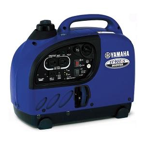 ヤマハ 発電機 EF900iS ( ヤマハ EF900iS