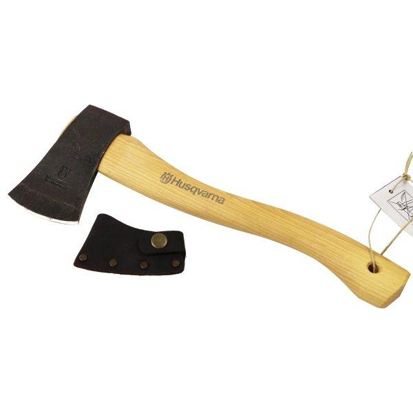 Husqvarna(ハスクバーナ) 手斧 38cm [ H5769264-01 ]